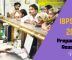 Reasoning in IBPS RRB