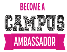 Become a campus ambassador - 5 ways by which you can gain work experience while in college