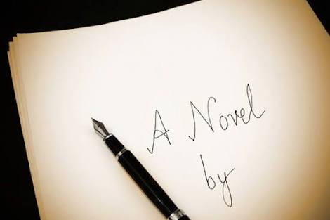 Finish the unfinished novel- 9 Hobbies to take up when bored in the hostel