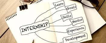 Internship - 5 ways by which you can gain work experience while in college