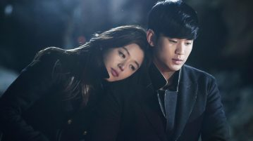 My love from Another Star - Top Korean Dramas you must watch