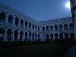 National Library, Kolkata, West Bengal - Top 15 Haunted Places of India that will never disappoint you