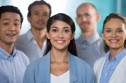 Career options and opportunities after Bachelor of Dental Surgery, BDS