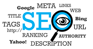 Can you deliver the required results - SEO Internship - 5 things that you must keep in mind prior to pursuing an SEO internship