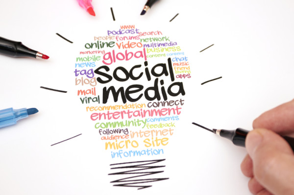Generate and monitor the reports - Social Media Internship - 5 things you must keep in mind prior to pursuing a social media internship