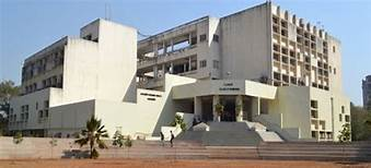 KJSCE - List of Top Engineering Colleges in Mumbai - Best Colleges for Engineering in Mumbai
