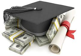 Keep a check on the expenses - How to choose a college smartly? 5 key things to remember while choosing a college