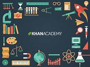 Khan Academy - Top 10 Educational Websites from where you can learn anything you want