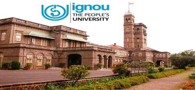 Largest open univeristy in the world - Facts about India - Interesting facts about Indian schools and Colleges