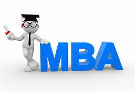 Masters of Business Administration - Career options after B.Tech - Career options for you after engineering