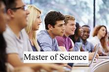 Masters of Science - Career options after B.Tech - Career options for you after engineering