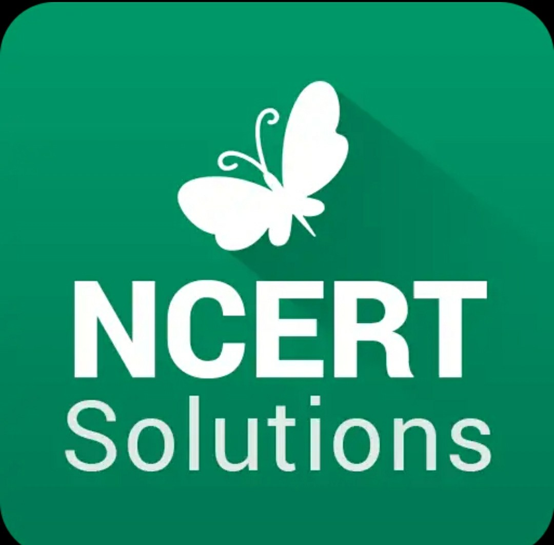 NCERT Solutions - Top 5 Educational Apps which will help you in your studies