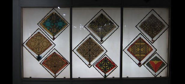 Paldi Kite Museums - Museums in India everyone should visit at least once