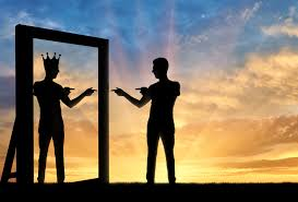 The Narcissists - Types of friends you will come across in life - Real or fake friends