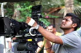 Satyajit ray film and television institute - Top 4 film making colleges in India - Pursue a career in film making