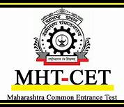 MHT CET Exam - How to get admission in the Engineering Colleges Of Mumbai University