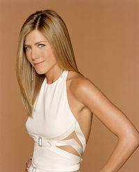Rachel Green - Life lessons from Friends - The One where we learned from our on screen F.R.I.E.N.D.S.