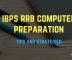 featured IBPS RRB Computer Preparation