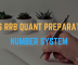 main image IBPS RRB number system questions