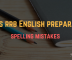 main image IBPS RRB spelling mistakes questions