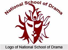 NSD, National School of Drama - Oldest and Best Acting School in Delhi